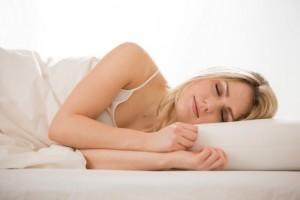 sleepwell-pillow