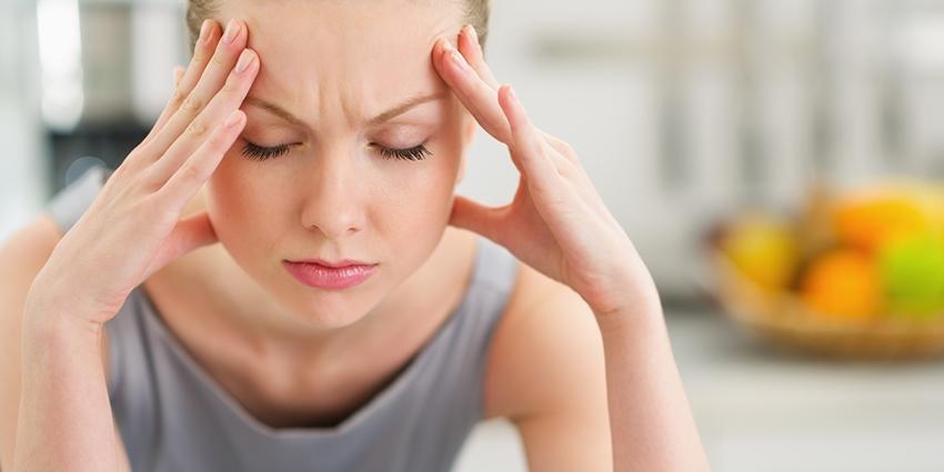 Headache clinic Northern Ireland