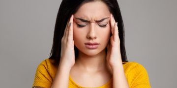 Are headaches or migraines destroying your life?