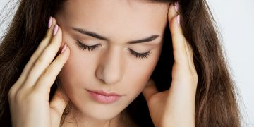 Your New Year resolution: Say goodbye to headaches & migraines for good