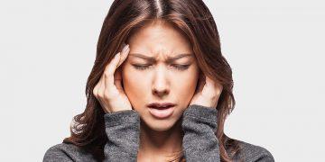 Say goodbye to headaches, migraines, vertigo and tinnitus