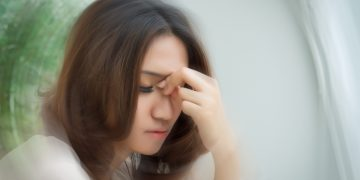We may have the cure for your headaches, migraines, vertigo and tinnitus
