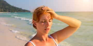 Take the headaches and migraines out of your summer holiday