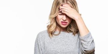 Say goodbye to your headaches and migraines for good