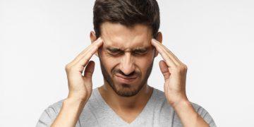 Say goodbye to headaches, migraines, vertigo and tinnitus for good
